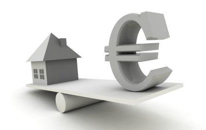 Waarom investeren in vastgoed?