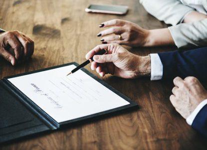 10 slimme clausules voor je (ver)huurcontracten